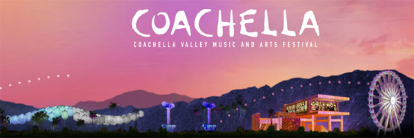 coachella-music-festival-palm-springs
