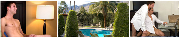gay-palm-springs-inndulge-hotel-resort