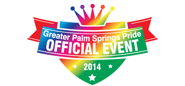 gay palm springs pride