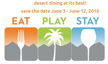 palm-springs-summer-deals-hotels